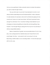 5th grade essay samples good qualities of a person to put on resume free resume example qualities of a good resume resume format examples 10 qualities of a good resume 10 qualities