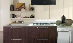 cuisine wengé cuisine wengé photos de design d intérieur et décoration de la