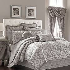 Bed Bath And Beyond Richmond Cool Inspiration Bed Bath And Beyond Comforter Sets King
