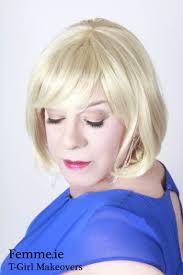 crossdresser studio makeovers professional crossdressing makeovers dublin makeup service