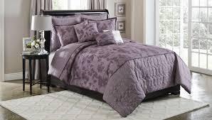 Cannon Bedding Sets Plum Bedding Sets Bed Frame Katalog D3404d951cfc