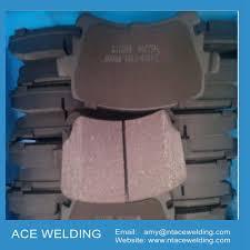 lexus spare parts sharjah china wholesale auto parts china wholesale auto parts suppliers