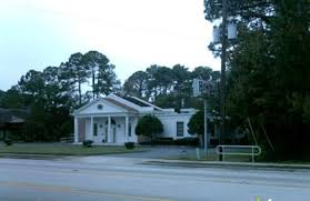 funeral homes jacksonville fl george h hewell and funeral homes 4140 blvd s