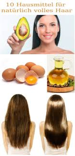 Hochsteckfrisuren F D Ne Haare by Die Besten 25 Lockiges Haar Frisuren Ideen Auf