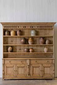 Western Kitchen Cabinets by 130 Best Southwestern Images On Pinterest Haciendas Southwest