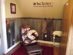 best 25 cowboy nursery themes ideas on pinterest cowboy nursery