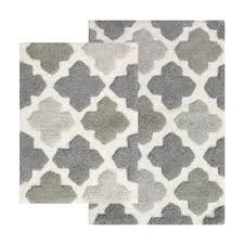 Gray Bathroom Rug Sets Bath Rugs U0026 Mats Joss U0026 Main