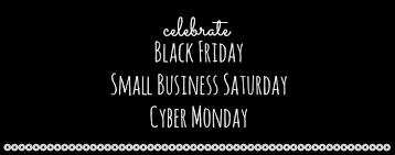 best online black friday deals on kids toys best black friday sales on kids fashion and unique toys at tada shop