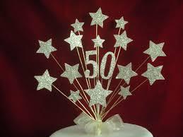 50th cake topper fresh 25th wedding anniversary cake decorations project bruman mmc