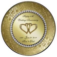 golden anniversary gifts golden anniversary gifts golden anniversary gift ideas