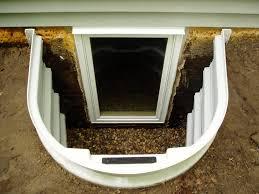 basement window exhaust fan home depot basement window fan ideas