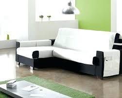 plaid noir canapé plaid noir pour canape plaid noir pour canape d angle cuir large