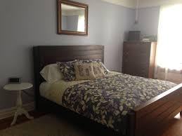 Crate And Barrel Bedroom Furniture Sale Headboard Crate And Barrel Large Size Of Bed Frames Bedroom