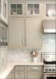 peindre meubles de cuisine repeindre meuble de cuisine sans poncer quelle peinture pour meuble