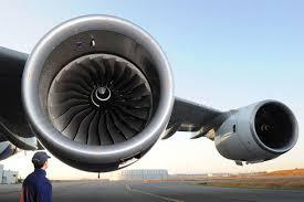 rolls royce engine royce may hold crucial key in malaysia flight 370 u0027s disappearance