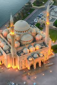 Beatuful Best 20 Beautiful Mosques Ideas On Pinterest Mosques Mosque
