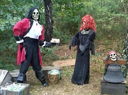 land u0027s end inn provincetown ma cape cod halloween in