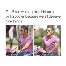 Sexy Girl Meme - hedonia on twitter a m a z i n g zacefron baywatch