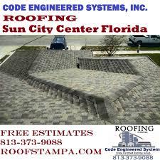 roofing dunedin u0026 plaza roof before