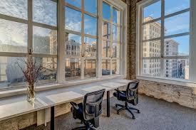 glass door jobs reviews glassdoor opens office in san francisco we u0027re hiring
