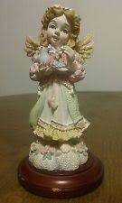 house of lloyd christmas around the world house of lloyd christmas aroung the world caring angel 1998 ebay