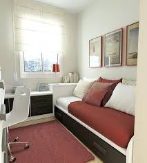 Small Bedroom Furniture Layout 8 8 Bedroom Layout Fearsome The Best Small Bedroom Layouts Ideas