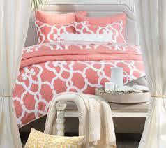 r arateur de canap crane canopy luxury bedding