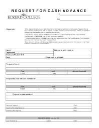 petty cash form template
