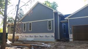 we make it easy for you to build a new home regal custom homes