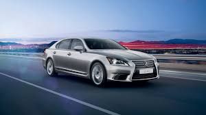lexus ls460 for sale san diego lexus ls 460 автомобили pinterest models lexus ls and lexus