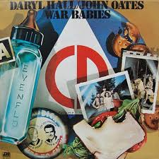 Las Vegas Photo Album Discog Fever Rating And Reviewing Every Daryl Hall U0026 John Oates