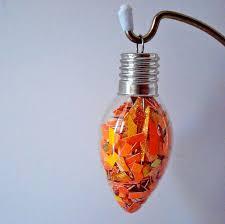 87 best lightbulb ornaments images on lightbulb