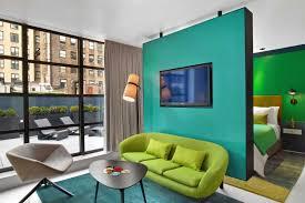 schlafzimmer feng shui farben farben im schlafzimmer nach feng shui openbm info farbe für