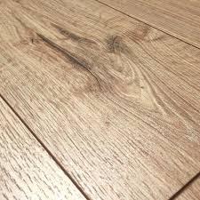 Bleached Laminate Flooring 10mm Laminate Flooring