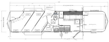 next gen floor plans floorplans merhowmerhow