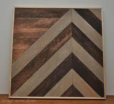 Wood Panel Wall Decor by Wall Art Designs Best Of Designing Wooden Wall Art Decor Visua