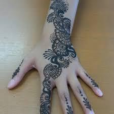 henna tattoo by suchi 25 photos henna artists 10260 157th pl
