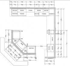 Upper Corner Cabinet Dimensions Kitchen Remodel Standardtchen Corner Cabinet Sizes Size Of