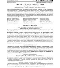 sle consultant resume resume fantastic independent it consultant accounting technology