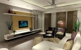 living hall design interior design small living room malaysia thecreativescientist com