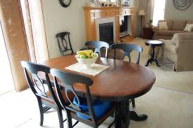 Custom Dining Room Table Pads Table Pads For Dining Room Tables Is Also A Of Custom