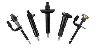 diesel fuel injector repair and testing perkins diesel service