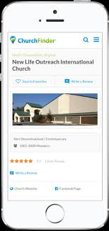 free profile finder church finder pro grow your church