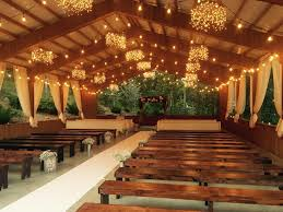 rustic weddings weddings and events farms rustic weddings and event barns