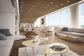 large living room design dgmagnets com