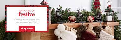 christmas decorating essentials christmas home decor