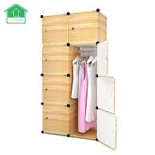 outdoor resin storage cabinets resin storage cabinets large size of closet storage cabinets home