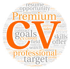 The Best Resume Writing Service by 4 Ways To Choose The Best Resume Or Cv Writer