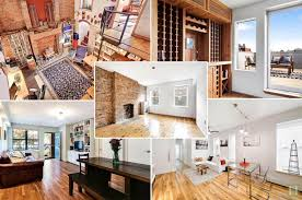 brooklyn real estate listings gowanus sunset park midwood