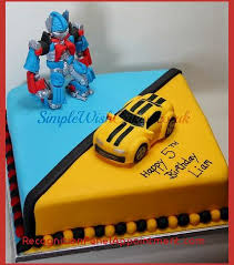transformers rescue bots 1 edible cake or cupcake topper edible transformer rescue bots birthday cake